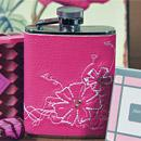 A Flask Just For Her