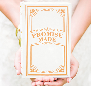 A-Promise-Made-Jewelry-Book-Box-m.jpg