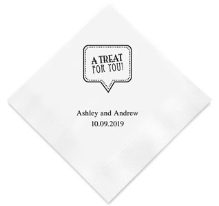 A-Treat-For-You-Printed-Napkins-m.jpg