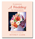 Wedding Planner Books