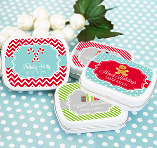 A-Winter-Holiday-Mint-Tins-m.jpg
