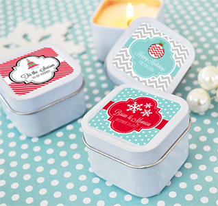 A-Winter-Holiday-Square-Candle-Tins-m.jpg
