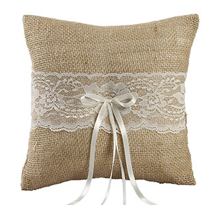 A012345RP-Burlap-Ivory-Lace-Ring-Pillow-m.jpg