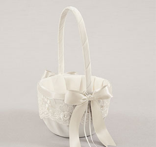 A01235FB-Chantilly-Lace-Flower-Basket-Ivory-m.jpg