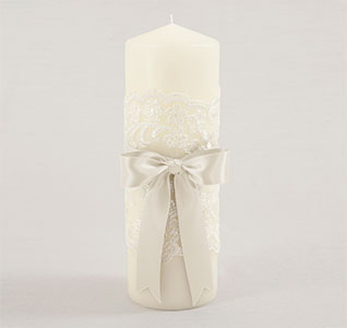 A01235PC-Chantilly-Lace-Pillar-Candle-IVO-m.jpg