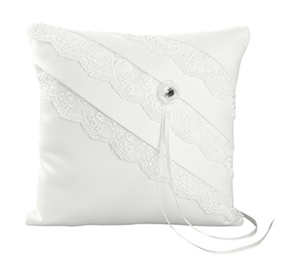 A01310RP_Ruth_Ring_Pillow_WHT_m1.jpg