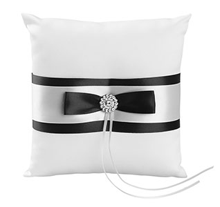 A01325RP_Rachel_Ring_Pillow_WHT_m1.jpg