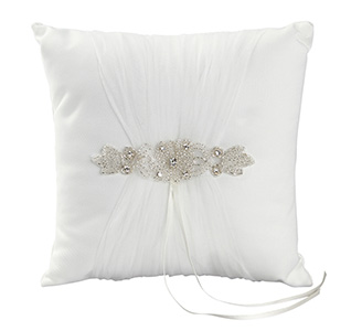 A01330RP_Sonya_Ring_Pillow_m1.jpg