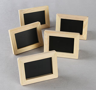 A91219-Chalkboard-Place-Card-Frames-Small-m1.jpg