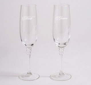 A91562-Bride-Groom-Toasting-Glasses-m1.jpg
