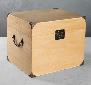 A92171-Plywood-Card-Box-m2.jpg