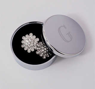 A92182_Initial_Chrome_Round_Jewelry_Box_m1.jpg