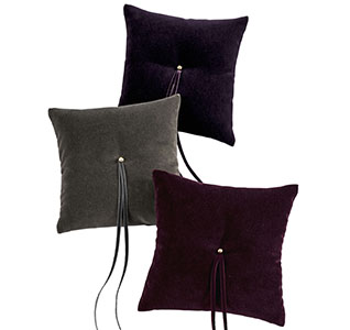 A92240_Velvet_Ring_Pillow_m1.jpg