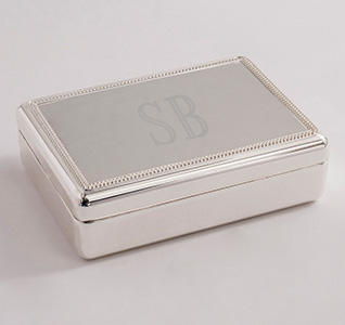 A92253_Rectangle_Initials_Jewelry_Box_m1.jpg