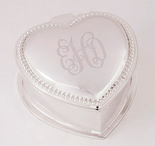 A92254_Beaded_Heart_Monogram_Jewelry_Box_m1.jpg