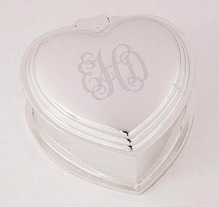 A92257_Heart_Monogram_Jewelry_Box_m1.jpg