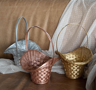 A92304Metallic-Metallic-Wicker-Flower-Baskets-m1.jpg