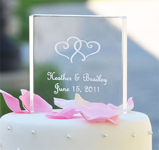 Acrylic-Square-Cake-Topper-m4.jpg