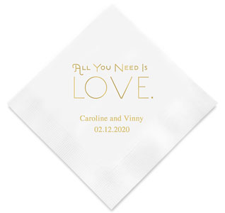 All-You-Need-is-Love-Printed-Napkins-m.jpg