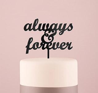 Always-Forever-Acrylic-Cake-Topper-Black-m.jpg