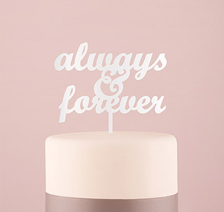Always-Forever-Acrylic-Cake-Topper-White-m.jpg