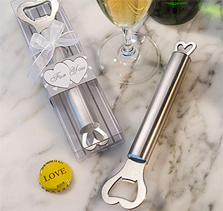 Amore-Stainless-Steel-Bottle-Opener-m.jpg