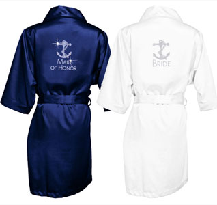 Anchor-Bridal-Robe-M.jpg