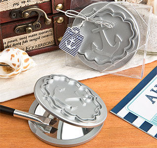 Anchor-Compact-Mirror-m.jpg