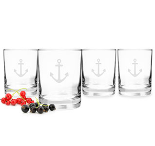 Anchor-Drinking-Glasses-m.jpg
