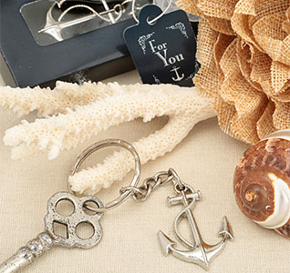 Anchor-Key-Chain-Favor-m.jpg
