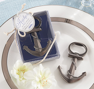 Anchor-Nautical-Themed-Bottle-Opener-m.jpg