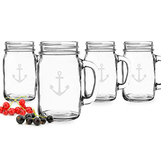 Anchor-Old-Fashioned-Drinking-Jars-m.jpg
