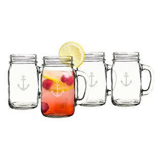 Anchor-Old-Fashioned-Drinking-Jars-m12.jpg