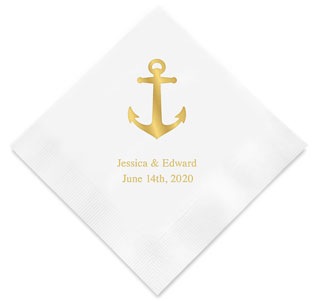 Anchor-Personalized-Napkins-m.jpg