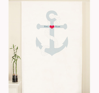 Anchor-Personalized-Photo-Backdrop-m.jpg