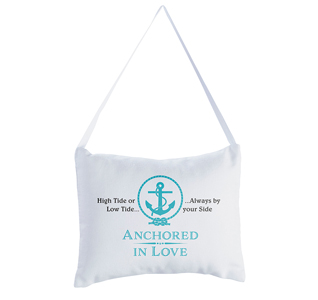 Anchored-in-Love-Ring-Bearer-Pillow-m.jpg