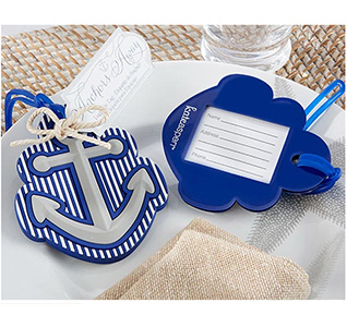 Anchors-Away-Luggage-Tag-M.jpg