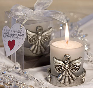 Angel-Candle-Favors-m.jpg