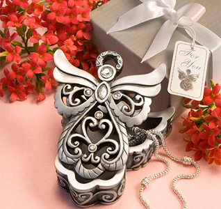 Angel-Design-Curio-Box-From-The-Heavenly-Favors-Collection-M.jpg
