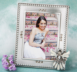 Angel-Themed-Frames-M.jpg