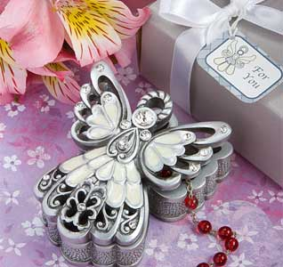 Angel-Trinket-Box-M.jpg