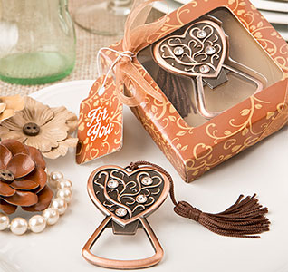 Antique-Copper-Heart-Bottle-Opener-m.jpg