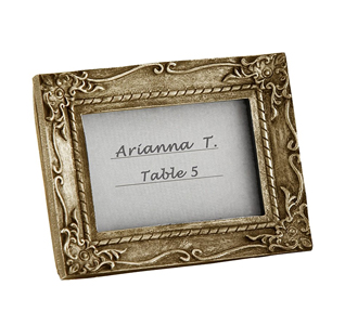 Antique-Finish-Place-Card-Frame-m.jpg