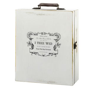 Antique-Wine-Box-True-Love-M.jpg