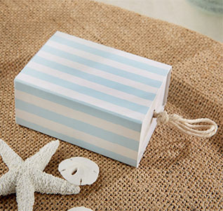 Aqua-Stripe-Favor-Boxes-m.jpg