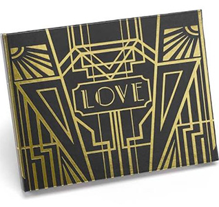 Art-Deco-Black-Guest-Book-Gold-M.jpg