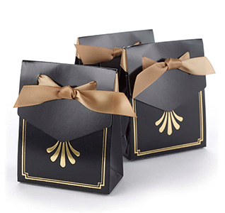 Art-Deco-Tent-Favor-Boxes-Gold-M.jpg