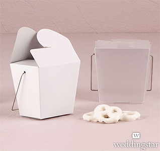 Asian-Take-Out-Boxes-m.jpg
