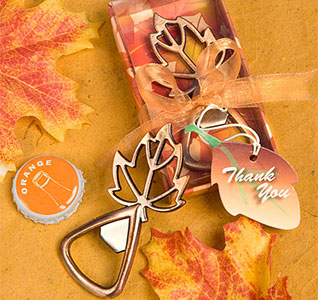 Autumn-Leaf-Bottle--Openers-m.jpg