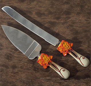 Autumn-Themed-Cake-Knife-set-m.jpg